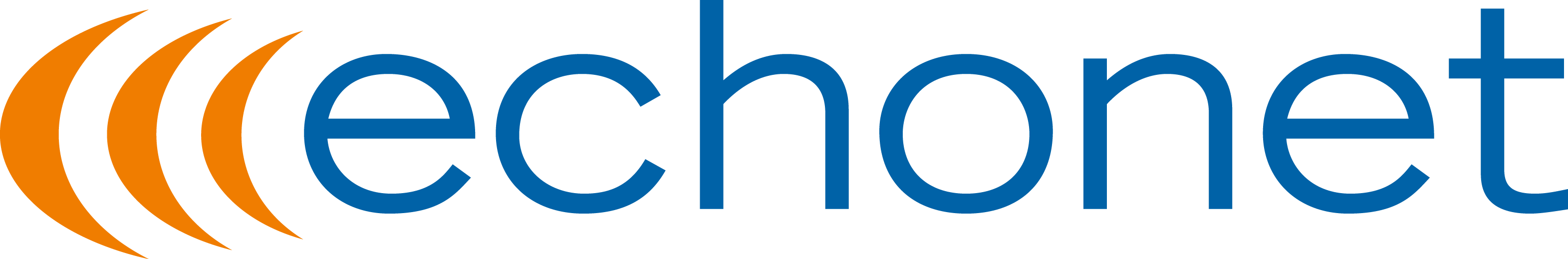 echonet communication GmbH
